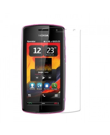 BlueStar Nokia 600 Screen protector Glossy
