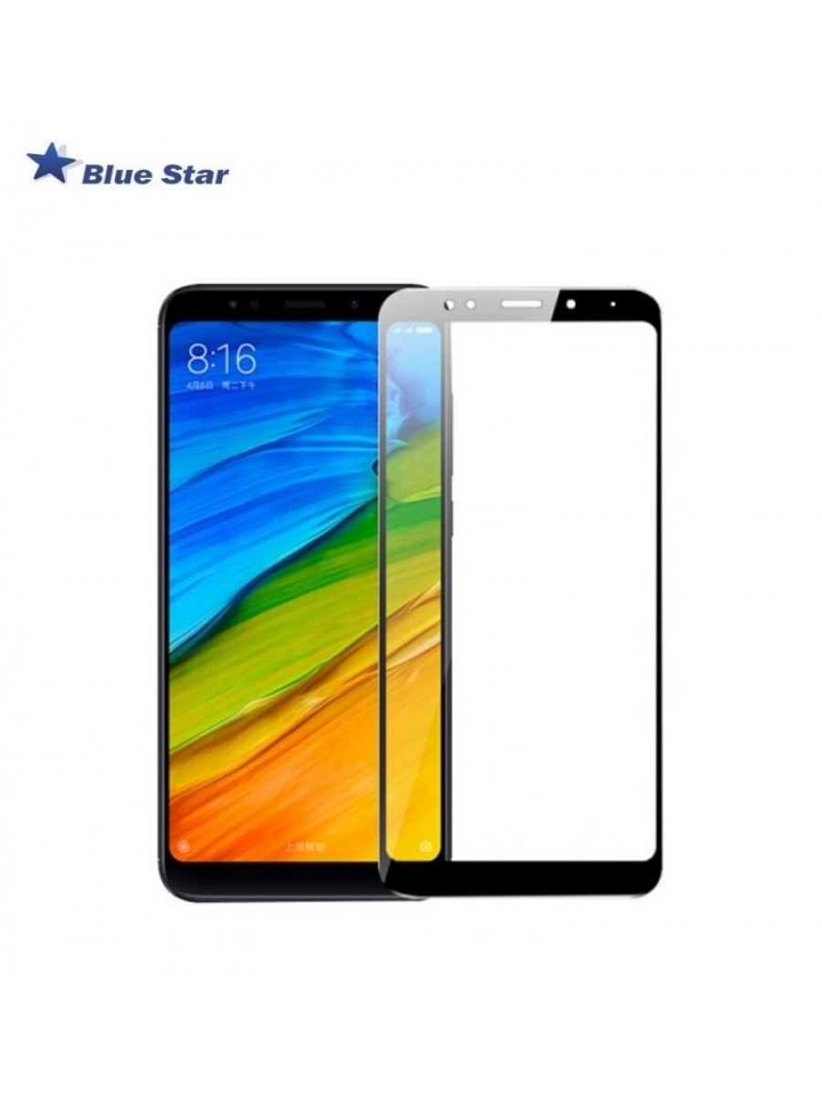 Bs 3d Extra Sticky Full Surface Glue 03mm Tempered Glass From Xiaomi Redmi Note 2 Device Edge To
