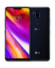 LG G7 ThinQ 4G 64GB new black