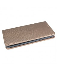Magnetic Case A510 gold
