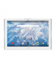 """Acer Iconia One 10 B3-A40 10.1 """""""