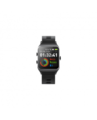 Sponge Smartwatch Move PRO Coloured