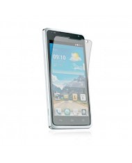 ExLine Huawei Ascend Y530 Screen protector Glossy