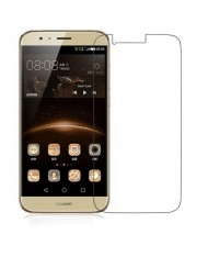 ExLine Huawei Ascend G8 Screen protector Glossy