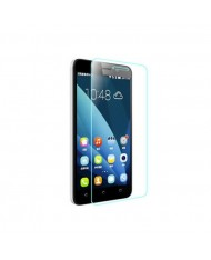 ExLine Huawei Honor 4C Screen protector Glossy