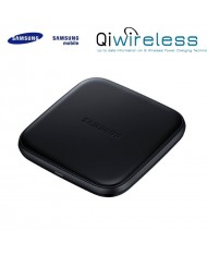 Samsung EP-PA510BBEGWW Universal Inductive QI Wireless Charger Plate