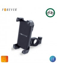 Forever BH-110 Universal arms (9x18cm max) Bike Handlebar mount Smartphone / GPS Holder