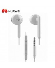 Huawei AM115 Universal 3.5mm Comfort Earphones with mic and remote 1.1m Cable (OEM)