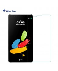 BS Tempered Glass 9H Extra Shock Screen Protector LG K520D Stylus 2 (EU Blister)
