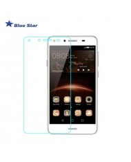 BS Tempered Glass 9H Extra Shock Screen Protector Huawei Honor Y5 II (2016) / Y6 II Compact (EU Blister)