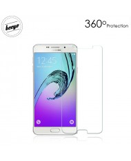 Beeyo Premium quality Full Body Screen protector for Samsung A310F Galaxy A3 (2016) Glossy