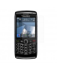 BlueStar Blackberry 9100 Screen protector Glossy