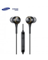 Samsung EO-IG935 Designed for Galaxy S9 / S9+ Stereo 3.5mm Headset with Mic/Remote 1.2m Cable Black