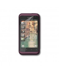 BlueStar HTC Rhyme Screen protector Glossy