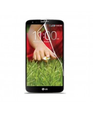 ExLine LG G2 Mini D620R Screen protector Glossy