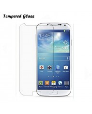 Tempered Glass Extreeme Shock Screen Protector Glass for Samsung G350 Core Plus (EU Blister)
