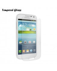 Tempered Glass Extreeme Shock Screen Protector Glass for Samsung G386 Core LTE (EU Blister)