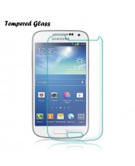 Tempered Glass Extreeme Shock Screen Protector Glass for Samsung i9500 Galaxy S4