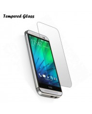 Tempered Glass Extreeme Shock Screen Protector Glass for HTC Desire 610 (EU Blister)