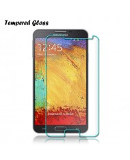 Tempered Glass Extreeme Shock Screen Protector Glass for N7500 / N7505 Note 3 Neo (EU Blister)
