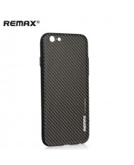Remax Gentleman Twill Series Premium 0.5mm Thin Back Cover Case Apple iPhone 7 / 8 (4.7inch)