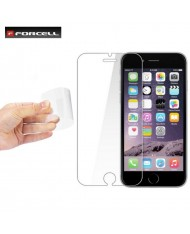 Forcell Flexible 0.2mm 9H Hybrid Anti scratch Premium Tempered Glass Apple iPhone 6 Plus 6S Plus (5.5inch)