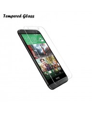 Tempered Glass Extreeme Shock Screen Protector Glass for HTC D510n Desire 510 (EU Blister)
