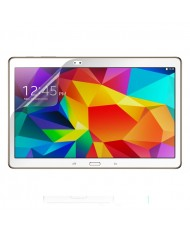 ExLine Samsung Galaxy Tab S T705 8.4 Screen protector Glossy