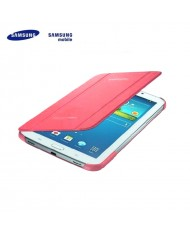 Samsung EF-BT210BPE Galaxy Tab 3 7.0 T210 T211 Book Case with Stand Pink (EU Blister)
