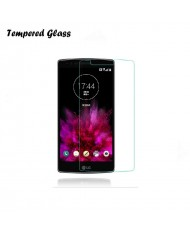 Tempered Glass Extreeme Shock Screen Protector Glass for LG H440N / H420 Spirit (EU Blister)