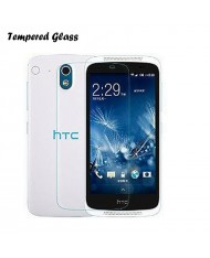 Tempered Glass Extreeme Shock Screen Protector Glass for HTC Desire 526 (EU Blister)