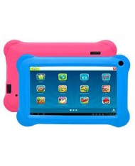 Denver TAQ-70352K 10.1 With Wi-Fi&Android 8.1/16GB  Blue Pink