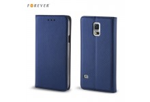 Forever Smart Magnetic Fix Book Case without clip LG G6 Dark Blue